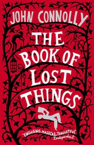 book-of-lost-things-uk-225